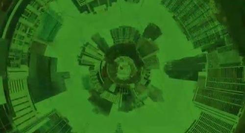 Just Imagine: Aurecon's new futuristic blog