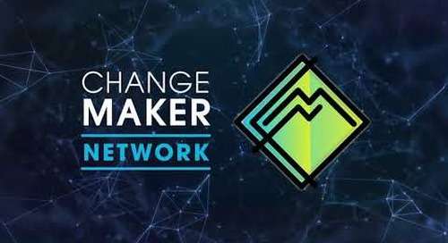 ChangeMakers Lab Tour
