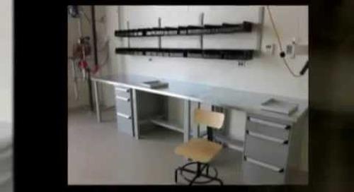 Police Dept Property Storage Texas Ph 1-800-803-1083