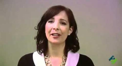 Andrea Lauricella of Fox Technologies