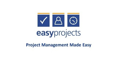 Live Webinar: How to Choose the Right Project Management Software