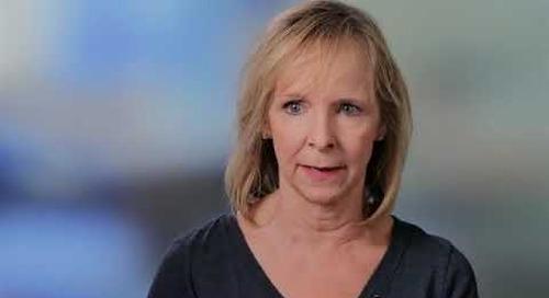Pediatrics featuring Jennifer Tucker, MD