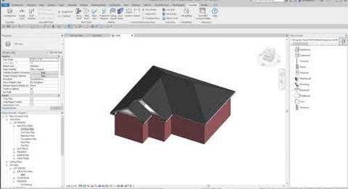 10-1-18 VisionREZ 2019 Editing Transitions on VisionREZ Roof's