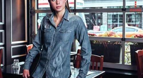 Sloan Shirt