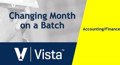 Vista Changing Month on a Batch