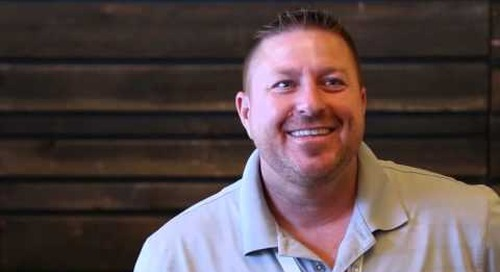 AppFolio Customer Stories - Kevin Patterson