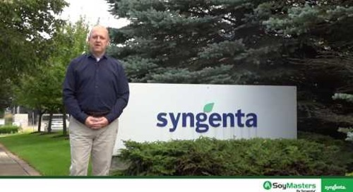 Exploring the Future of NK® Soybeans in Western Canada