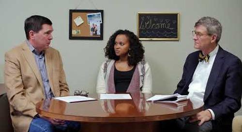 TPN Season 2, Episode 5 • Deep Dive into Diversity (Short Version)