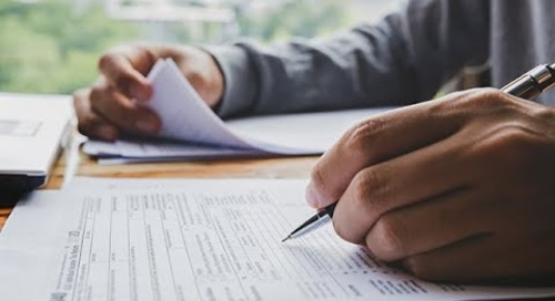 What triggers an ACA penalty? - Trusaic Webinar