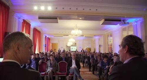 Transformation digitale : revivez notre événement MomentumX 2016