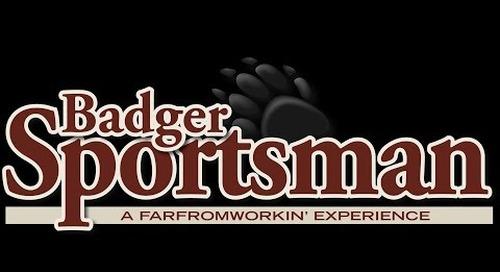 Badger Sportsman Magazine