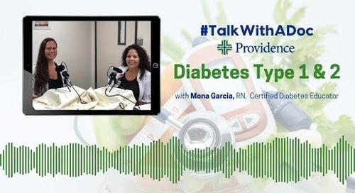 TWAD - Diabetes Type 1 and 2.mp4