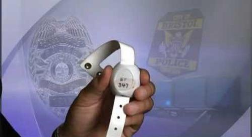 BTPD - Medical Alert Program