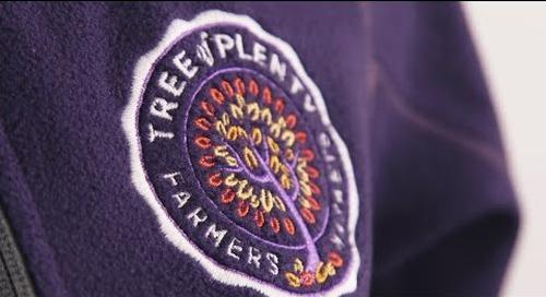 Elevate Rixford Polyfleece Jacket and Tyndall Polyfleece Vest
