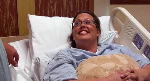 HealthBreak | Minimally Invasive Cardiac Surgery