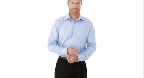 Pierce Shirt