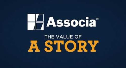The Value of a Story