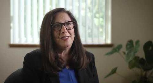 Providence Roberta Luskin Family Medicine Residency in Northern California