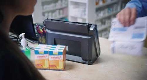 Know the Cost of Prescriptions -- Eggs