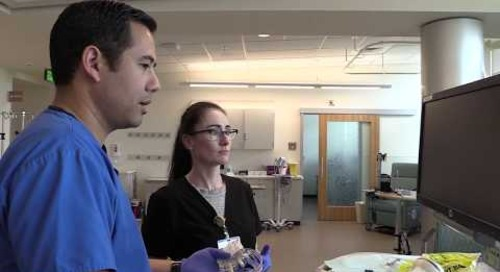 Providence Cancer Institute | Breast Cancer Breakthrough