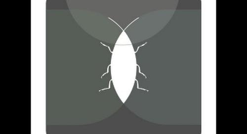 Tobias Grieger (Schottdorf) on CockroachDB | NoSQL User Group | Cologne | 11/5/2014