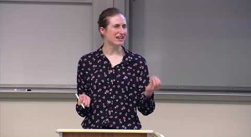 Stanford CS234: Reinforcement Learning | Winter 2019 | Lecture 12 - Fast Reinforcement Learning II