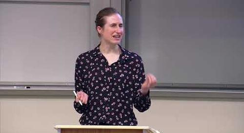 Stanford CS234: Reinforcement Learning | Winter 2019 | Lecture 12 - Fast Reinforcement Learning II