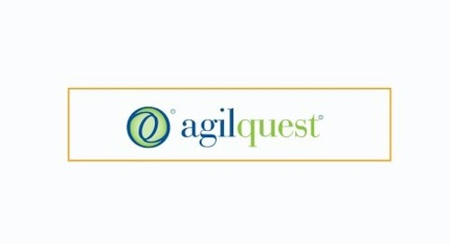 The Agilquest Forum