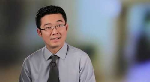 Reconstructive Plastic Surgery featuring Henry Lin, MD