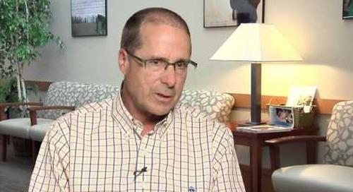 HealthBreak | Missoula Cancer Research Center