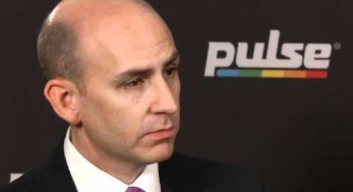 Durbin Amendment - Strategic Implications for Issuers