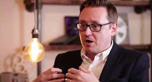 The Directors' Cut - Richard Holmes (IoT)