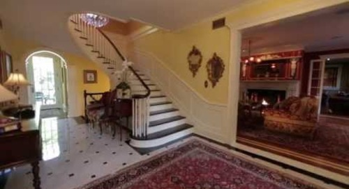21 Normandy Parkway Morris Twp NJ - Real Estate Homes for Sale