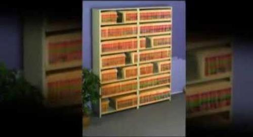 Filing Systems Dallas Fort Worth Arlington Plano Texas Ph 817-483-5742 or 972-250-1970