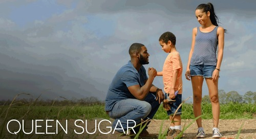 OWN: Queen Sugar [Returning Series]