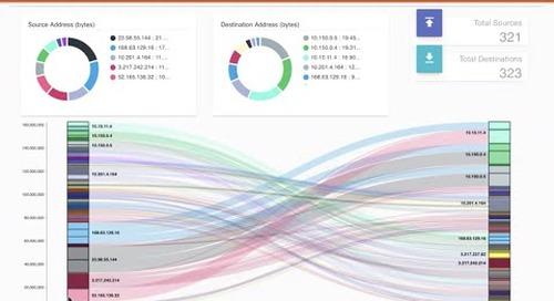 TechTalk | Top 5 Networking Pitfalls to Avoid in AWS, Azure & Google Cloud