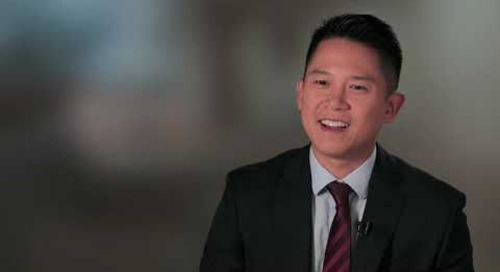 Cardiology featuring Bennett Cua, MD - Mission Heritage Medical Group