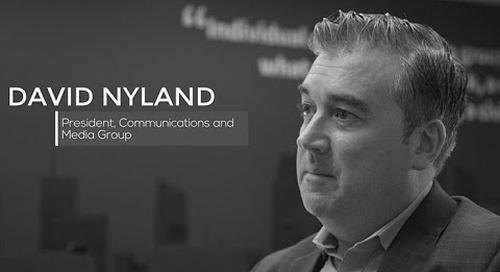 Growth at Volaris' Communication & Media Portfolio