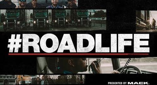 #RoadLife | Official Trailer 2