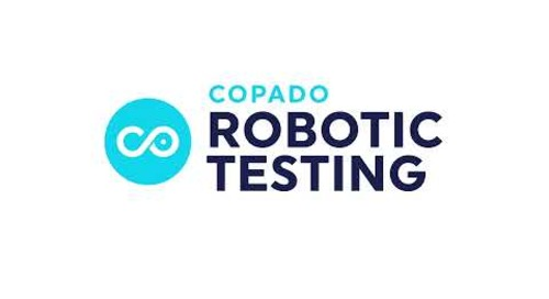 Copado Robotic Testing