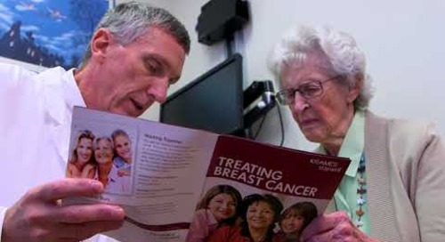 HealthBreak | MT | Cancer Care in Polson