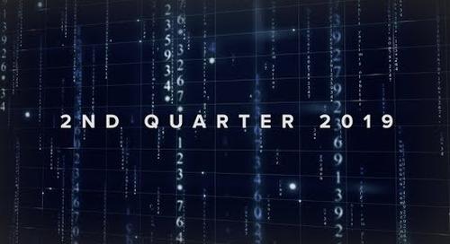 Randy Kobat: 2019 Q2 Live Market View
