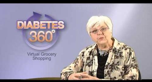 Diabetes 360 Ep7