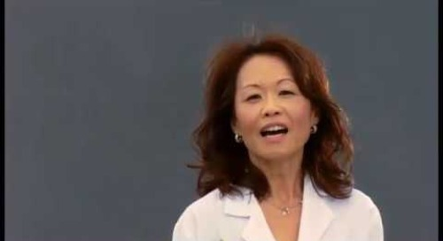 Family Medicine featuring Susan Lee, MD
