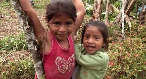 2016 Healthy Communities Summit | Guatemala: Living Mission Beyond Borders