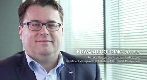 Fall 2018: Fund and portfolio update