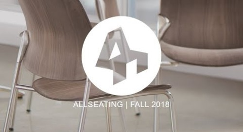 Fall Launch | Internal Sales Rep Webinar