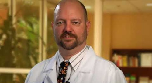 Family Medicine featuring Christos Howard, MD