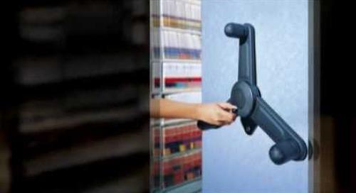 Condensed Files Shelving Racks Shelf Shelves Cabinets File Storage