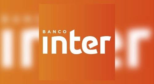 Banco Inter economiza tempo e dinheiro ao implementar DocuSign